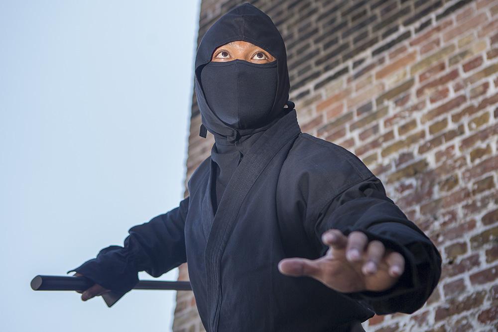 Ninja Wholesale Lifestyle 3