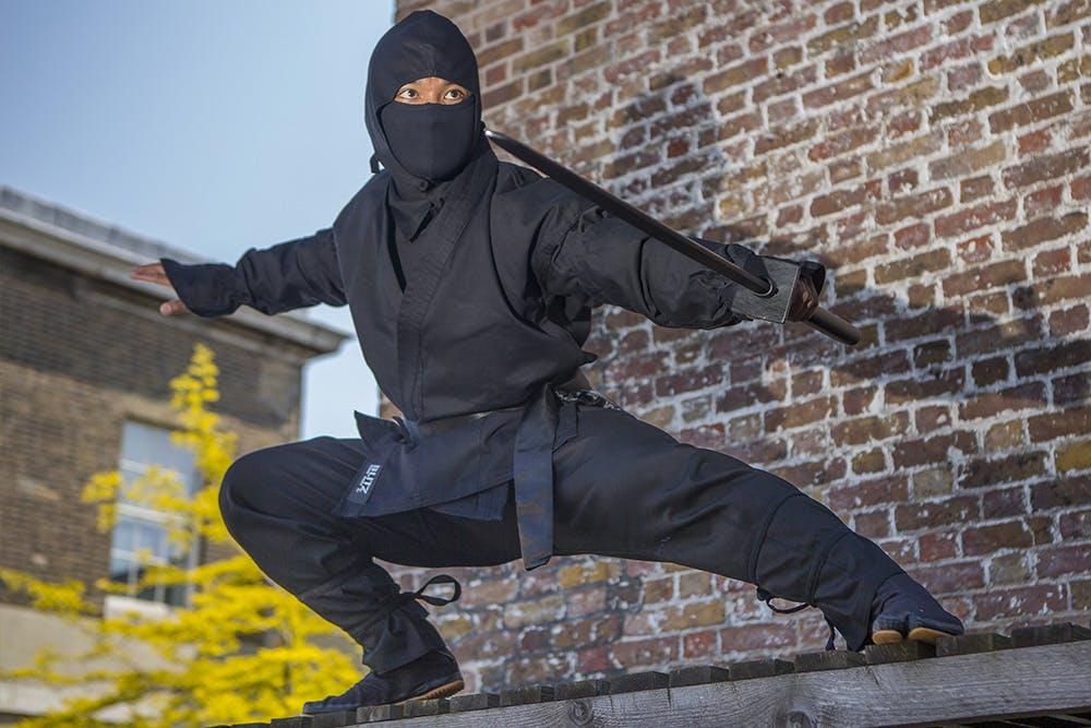Ninja Wholesale Lifestyle 6