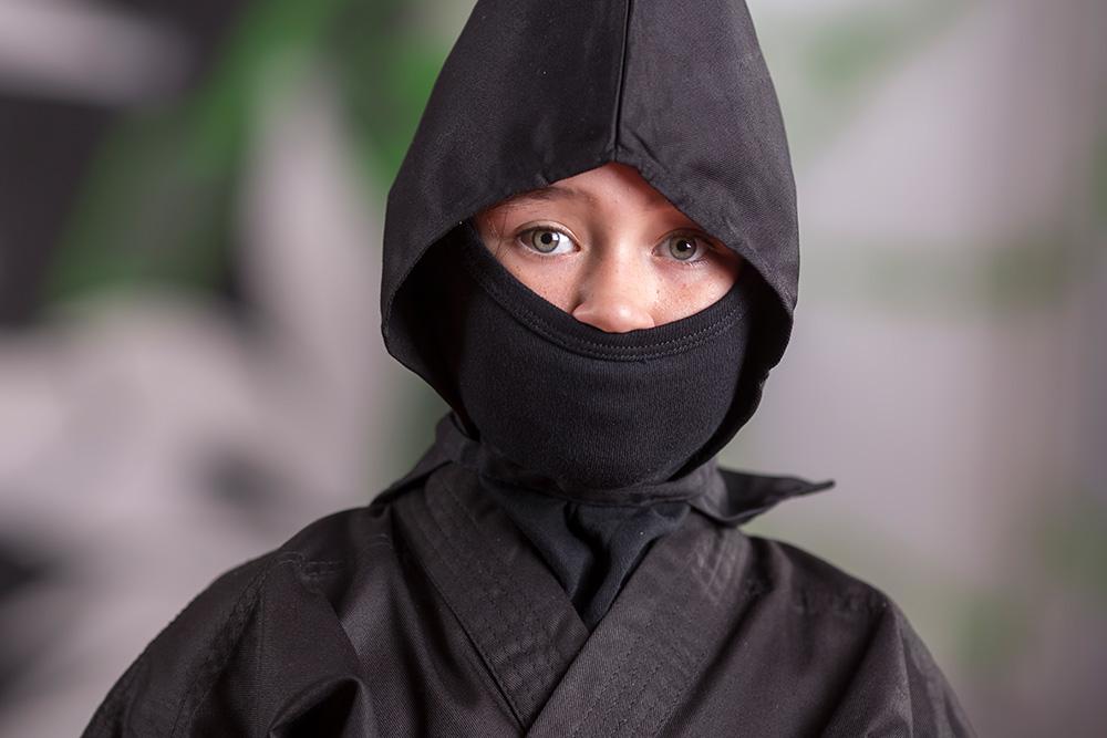 Ninja Wholesale Lifestyle 9