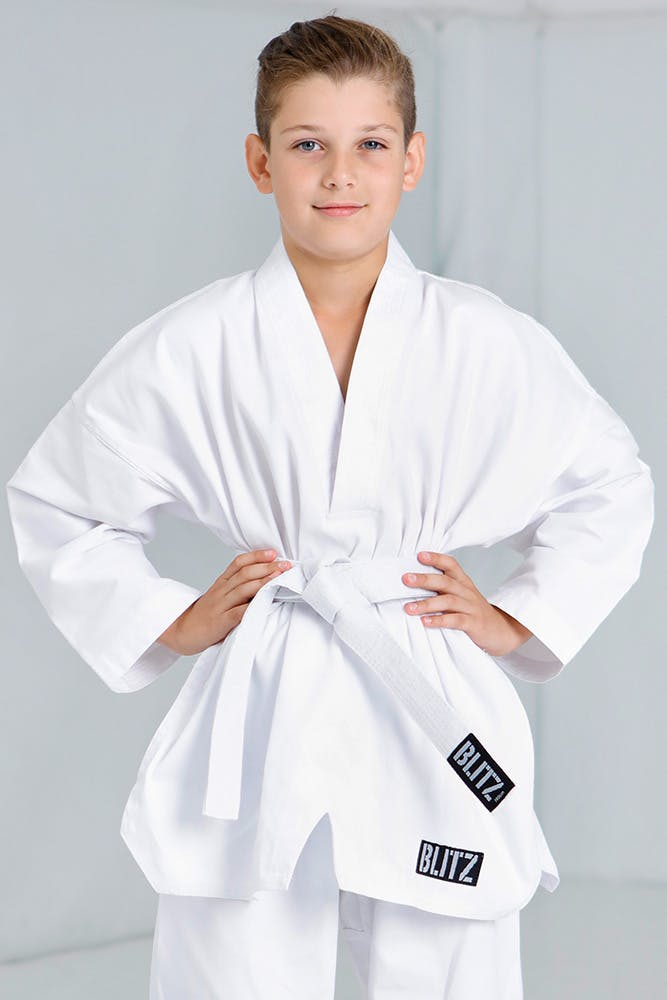 Taekwondo Wholesale Lifestyle 12